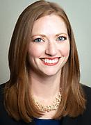 Jennifer Young; attorney at Galloway Johnson