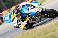 Mid Ohio - Round 6 - AMA Pro Road Racing - 2011