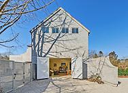 Home,  Georgica Road, East Hampton, NY