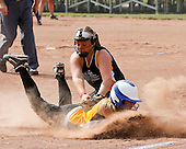 Indiana Elite Girls Junior 3A Softball