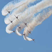 2009 - Dutch Airforce Airshow