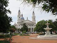 - Paraná