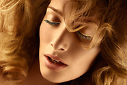 theme :: Luscious Lips