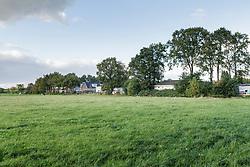 Egelshoek, Hilversum, Noord Holland, Netherlands
