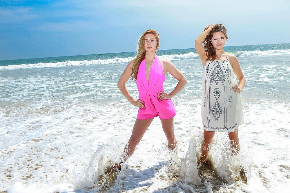 Models, headshots, portraits, fashion, Male models, Female models, glamour, lifestyle, fashion photographer, glamour photographer, headshot photographer, beach,pinup models