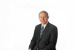 Employee profile photos for Community Trust Investment Company, Wednesday, Aug. 20, 2014 at Community Trust Bank in Versailles.