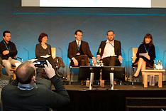 Global Irish Economic Forum Day 2
