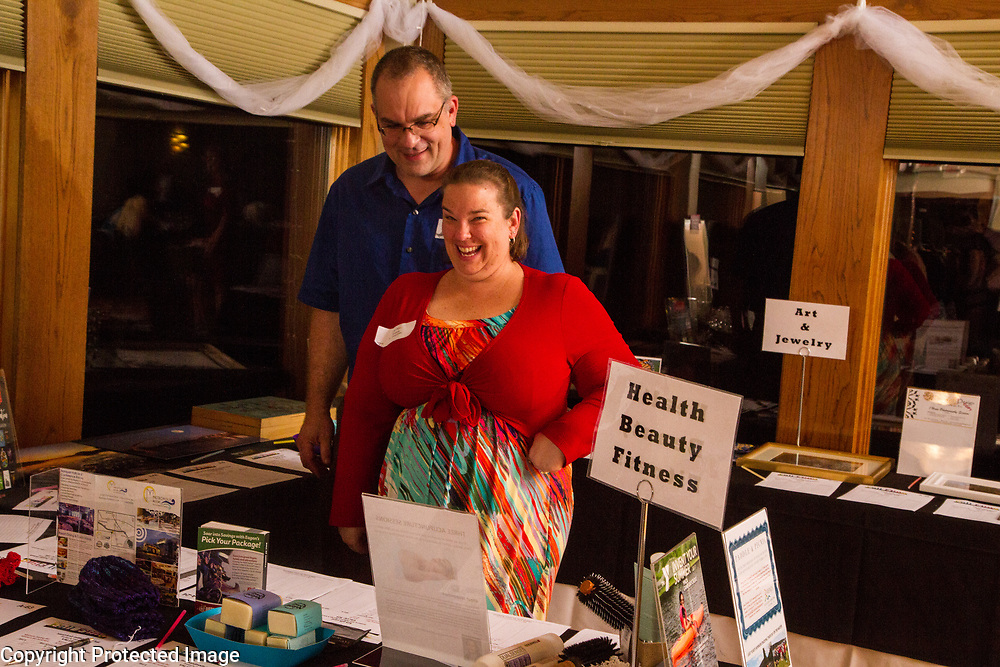 Fall Fling 2017 <br /> photo by Kathy M Helgeson
