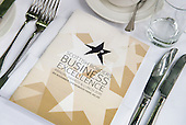 Border Business Awards 2015