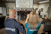 2017.09.06 - Temse - Steylaerts-BetFirst cycling team presentation