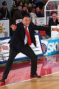 DESCRIZIONE : Teramo Lega A1 2005-06 Navigo.it Teramo Armani Jeans Milano <br /> GIOCATORE : Boniciolli <br /> SQUADRA : Navigo.it Teramo <br /> EVENTO : Campionato Lega A1 2005-2006 <br /> GARA : Navigo.it Teramo Armani Jeans Milano <br /> DATA : 26/03/2006 <br /> CATEGORIA : Curiosita <br /> SPORT : Pallacanestro <br /> AUTORE : Agenzia Ciamillo-Castoria/M.Carrelli <br /> Galleria : Lega Basket A1 2005-2006 <br /> Fotonotizia : Teramo Campionato Italiano Lega A1 2005-2006 Navigo.it Teramo Armani Jeans Milano <br /> Predefinita :