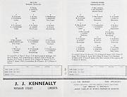 Munster Hurling Semi-Final.5th June 1977  05.06.1977.Clare v Tipperary.Pairc na NGael, Limerick