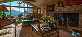 Great Rooms & Fire Places