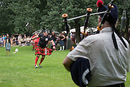 Berlin Highland Games 2016