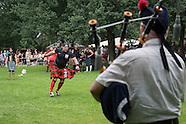 Berlin Highland Games 2016