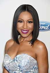 Todd Grinnell at the 43rd Annual Gracie Awards Gala held at the Beverly Wilshire Hotel on May 22, 2018 in Beverly Hills, Ca. © Janet Gough / AFF-USA.COM. 22 May 2018 Pictured: Gabrielle Dennis. Photo credit: Janet Gough / AFF-USA.COM / MEGA TheMegaAgency.com +1 888 505 6342
