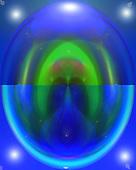 Inner Chamber