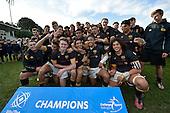 20160814 College Rugby Premiership Final - St Patricks Town v Wellington College