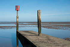 2015-02-08_Cleethorpes Lincolnshire