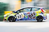 61st Macau Grand Prix