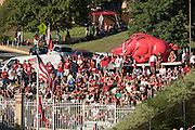 Arkansas Razorback Images from Wesley Hitt.All rights reserved. Campus and Sporting venues on the Campus of the University of Arkansas