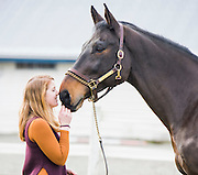 Natasha &amp; Union<br /> www.caragrimshaw.com // FB Cara Grimshaw Photography