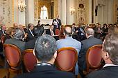 2018-02-09 USUNESCO discussion at GMC