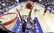 DESCRIZIONE : Beko Legabasket Serie A 2015- 2016 Dinamo Banco di Sardegna Sassari - Obiettivo Lavoro Virtus Bologna<br /> GIOCATORE : Joe Alexander<br /> CATEGORIA : Schiacciata Special<br /> SQUADRA : Dinamo Banco di Sardegna Sassari<br /> EVENTO : Beko Legabasket Serie A 2015-2016<br /> GARA : Dinamo Banco di Sardegna Sassari - Obiettivo Lavoro Virtus Bologna<br /> DATA : 06/03/2016<br /> SPORT : Pallacanestro <br /> AUTORE : Agenzia Ciamillo-Castoria/L.Canu