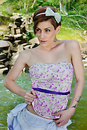 Spring Fever 4 - Alyssa Marie Papaleo