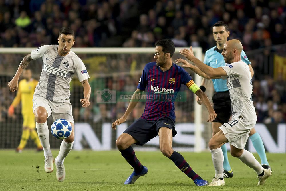 صور مباراة : برشلونة - إنتر ميلان 2-0 ( 24-10-2018 )  20181024-zaa-n230-719
