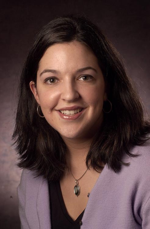 Joanna Binsfeld