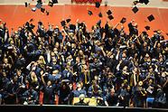 ohs-graduation 051912