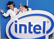 Intel Mentos