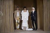 Karl Lagerfeld Paris Fashion