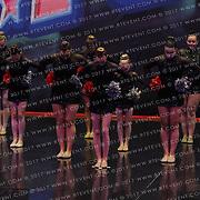 1132_Storm Cheerleading - STORM ALISTERS