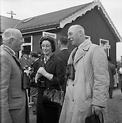 23/04/1962<br />