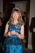 The Royal Caledonian Ball 2017, Grosvenor House, 29 April 2017