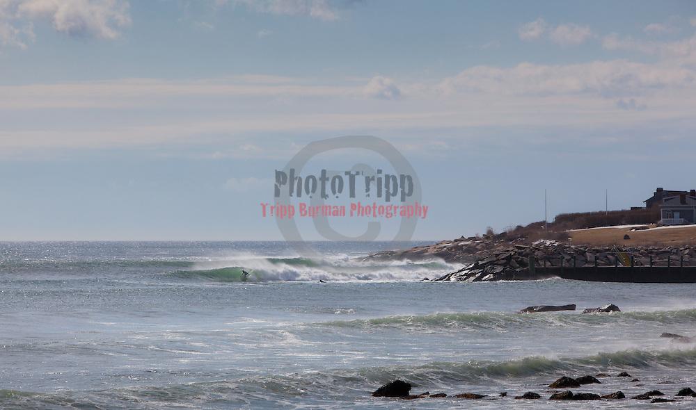 sunday surf_MorganG_Dock