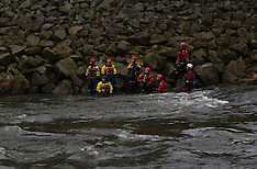 Water Rescue WMFRS