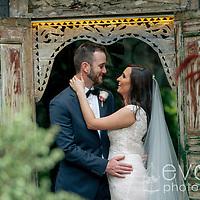 Carin & James - Wedding Highlights Gallery