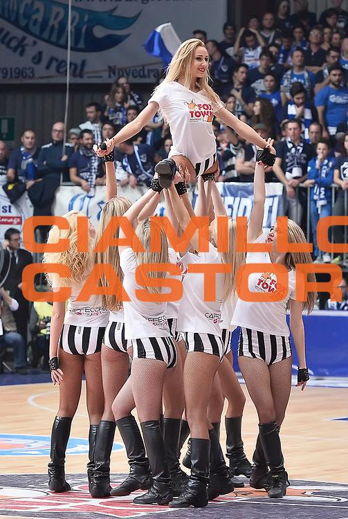 DESCRIZIONE : Cantu' Acqua Vitasnella Cantu' EA7 Emporio Armani Olimpia Milano<br /> GIOCATORE : Red Foxes<br /> CATEGORIA : Cheerleader<br /> SQUADRA : Acqua Vitasnella Cantu'<br /> EVENTO : Campionato Lega A 2015-2016<br /> GARA : Acqua Vitasnella Cantu' EA7 Emporio Armani Olimpia Milano<br /> DATA : 29/11/2015 <br /> SPORT : Pallacanestro <br /> AUTORE : Agenzia Ciamillo-Castoria/R.Morgano<br /> Galleria : Lega Basket A 2015-2016<br /> Fotonotizia : Cantu' Acqua Vitasnella Cantu' EA7 Emporio Armani Olimpia Milano<br /> Predefinita :