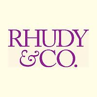 Rhudy & Co.