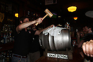 June 20, 2014: Summit's Oatmeal Stout with Boadicea Hops