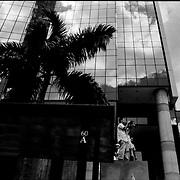 MISCELÁNEAS<br /> Photography by Aaron Sosa<br /> Caracas - Venezuela 2007<br /> (Copyright © Aaron Sosa)