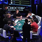 2015-07 WPT Choctaw