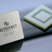 Net Effect Chip
