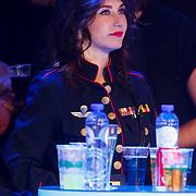 NLD/Amsterdam/20130418- Uitreiking 3FM Awards 2013, Carice van Houten