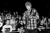 Sammy Kay/Panic State Records 5th Anniversary 2014.07.13 @ Asbury Lanes