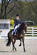 Rosalie Mol - Legend<br /> CDIPJYR Roosendaal 2013<br /> © DigiShots