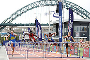 Newcastle- The Great North Run 11 Sep 2016